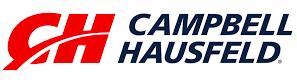 Campbell Hausfeld
